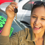 Buying Used Cars Provides the Best Value