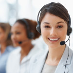 Improving Customer Service: Why This Is The Single Most Important Thing Your Business Should Do