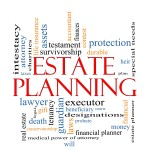 3 Tips For Setting Your Family Up With Your Estate Planning