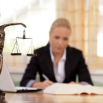 Business Finance: Why Having an In-House Lawyer Saves Your Company Money