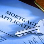 Commercial Mortgage Debt Expands
