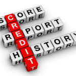 Financial Problems and Priorities Impact on Your Credit History