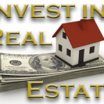 5 Basic Points of Consideration while Making Investment in Real Estate