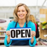 Five Strategies to Attract Top Talent for your Small Business
