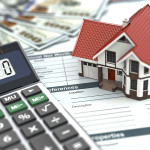 How Refinancing Your Home Could Help You Stop Wasting Money