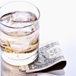 Five Financial Consequences Of Getting a DUI