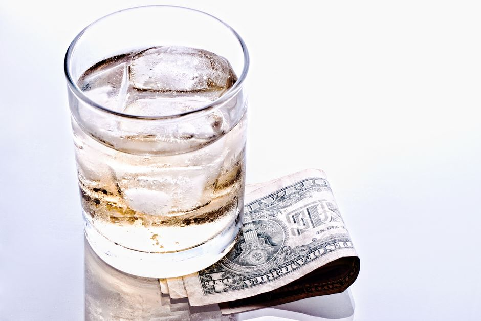 5 Financial Consequences Of Getting A DUI