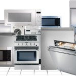 Which Home Appliances Can Your Family Really Save on This Year?