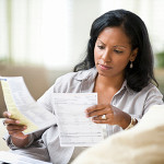 5 Ways to Help a Struggling Loved One through Financial Troubles