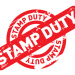 Is it Time to Abolish Stamp Duty?