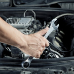 Body Shop: How to Make Overhauling a Car Cost You Less