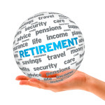 Retirement Planning Strategy – How to Do it Right the First Time