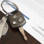 The Pros and Cons of Leasing your New Car