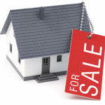 Where Can You Save A Little Money Selling Your Home