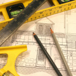 The Importance of Finding a Local Builder with Great References Before Building Your Home