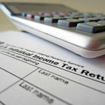 Getting Your Taxes Done is Easy with the Right Software