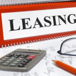 What is Residual Value in a Leasing Contract?