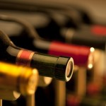 What Makes Fine Wine an Ultimate Alternative Asset?