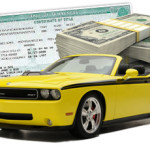 The Right Auto Title Loan Depends on Finding the Right Lender