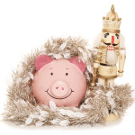 How Budgeting is like Preparing for the Holidays