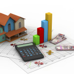 How to Make a Decent Profit in Real Estate