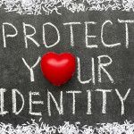 Do Identity Theft Protection Services Work?
