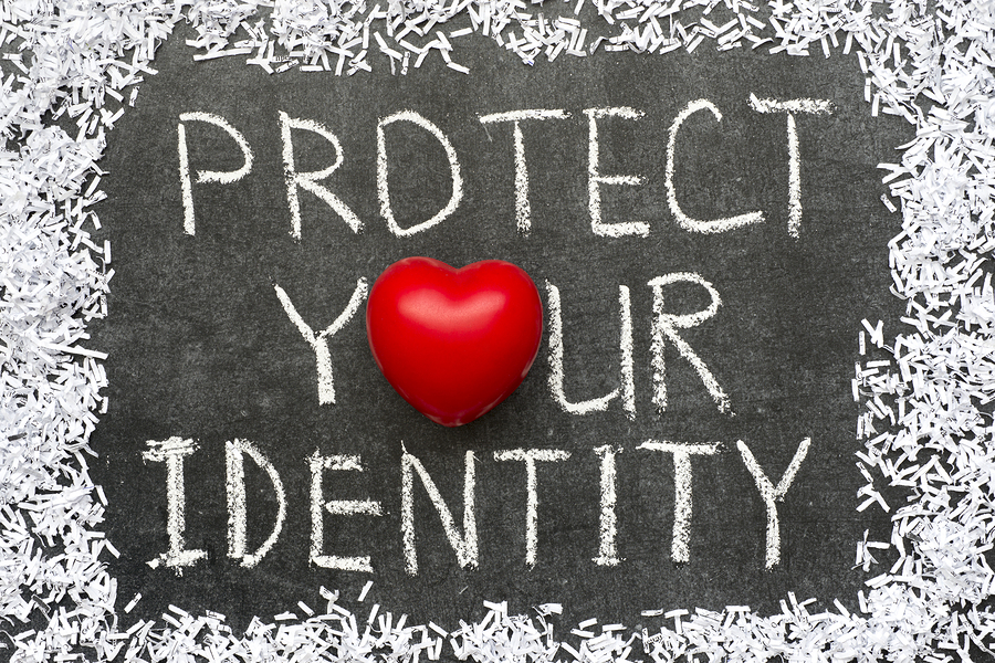 Do Identity Theft Protection Services Work Save A Little Money