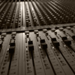 Online Music Production Courses for Brilliant Careers in the Music Industry