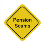 How to Protect Yourself from Pension Scams