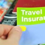 Travel Insurance Is Not a Waste of Money – Know Why