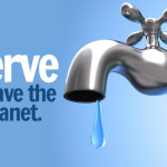 Water Conservation in an Office Environment: Best Practices
