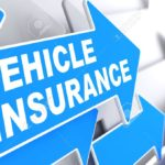Vehicle Insurance – The Ultimate Coverage for Your Car