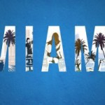 A Trip To Miami With Your Spouse