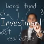 Alternative investments: Realize the long-term benefits of this asset class