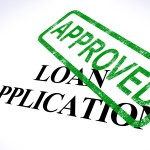 Personal Loan: The Perfect Fail-Safe During Emergencies