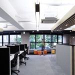 5 Tips for Office Landlords to Go Green