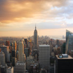 Considerations Before Hiring a Cheap Office in Manhattan
