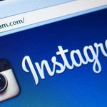 Clever Tips to Spread a Business Brand on Instagram