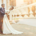 Rent Your Wedding