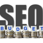 Smart SEO Budget Management Guide by SEO Utah Company