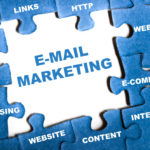5 Practical E-mail Marketing Strategies