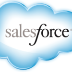 5 Tips to Help you Raise Salesforce Adoption within Your Company