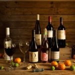 Passion or Pecuniary – What Leads People to Invest in Wine?