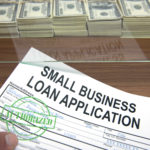 5 Tips to Get Approve Your Small Business Loan