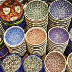 Know How Second Hand Bowls Buying and Selling Can be Helpful