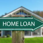 Underwriting Norms Need To Improve For Cheaper Home Loans