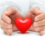 Is Your Heart Getting Weaker Due to Recurrent PVCs?