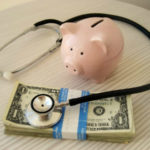Maximizing the Benefits Provided by your Company Health Insurance Plan
