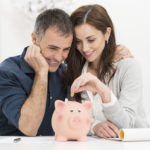 How to Manage Money after Marriage? Tips for the Newly Married Couples