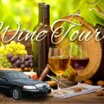 The World Wine Tours